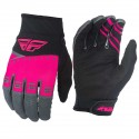 FLY F-16 GLOVE GLOVES