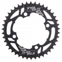 INSIGHT CHAINRING 104MM BLACK