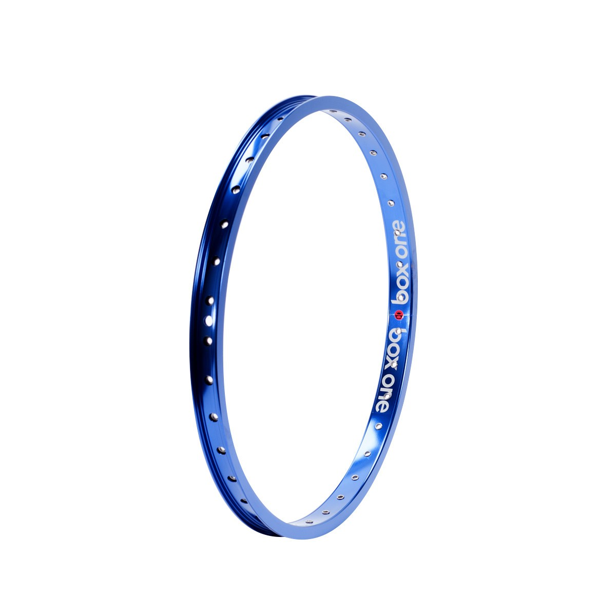 """BOX ONE 20"""" RIM 406X28MM 36H WITH BRAKE SURFACE"""