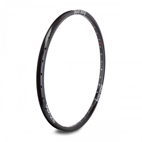 "BOX ONE RIM 20X1-1/8"" 28H NO BRAKE SURFACE"