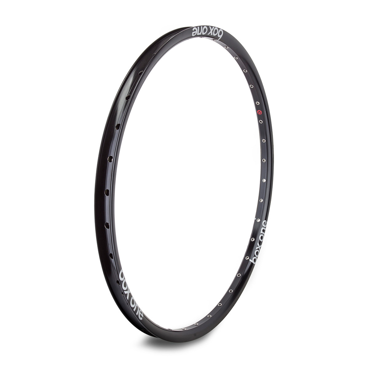 BOX ONE RIM 451X17.5MM 28H NO BRAKE SURFACE