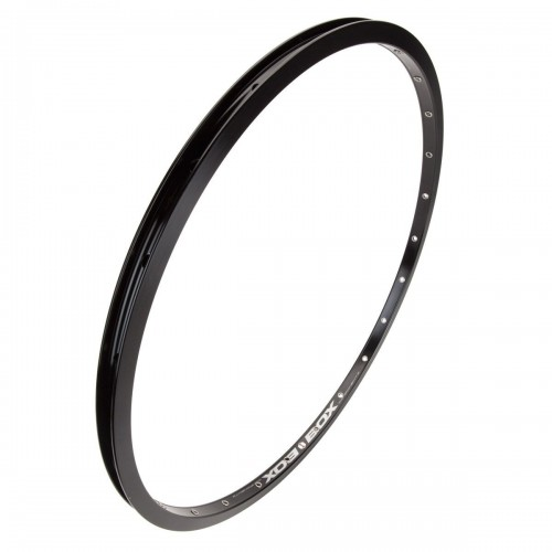 "BOX ONE RIM 20X1-1/8"" 28H WITH BRAKE SURFACE"