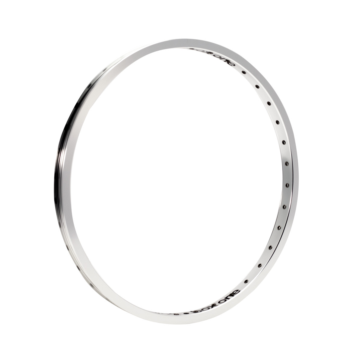 """BOX ONE 20"""" RIM 451X17.5MM 28H WITH BRAKE SURFACE"""