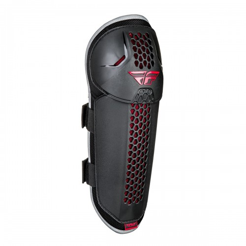 FLY BARRICADE KNEE GUARD