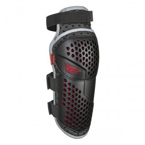 FLY BARRICADE FLEX ELBOW GUARD