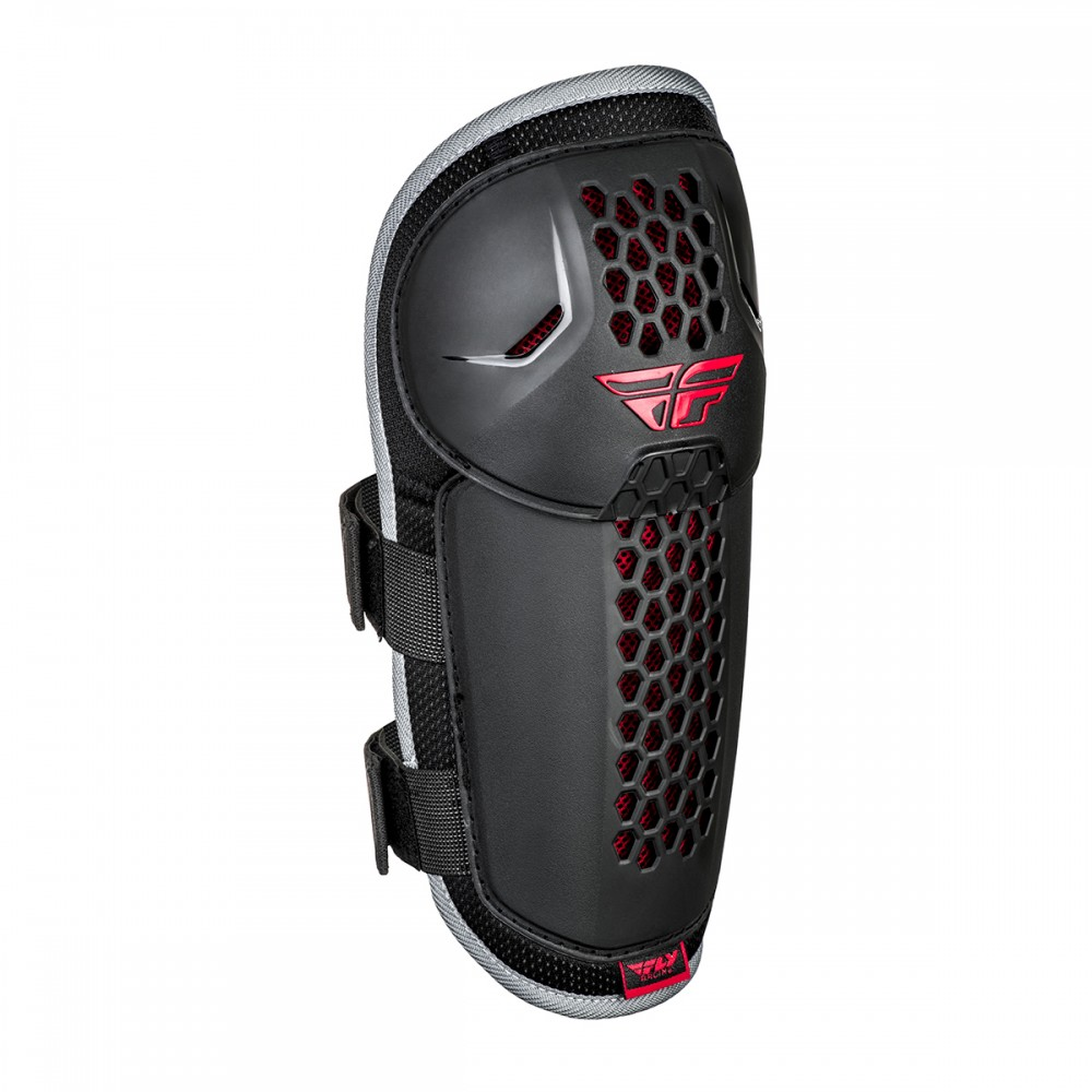 FLY BARRICADE ELBOW GUARD