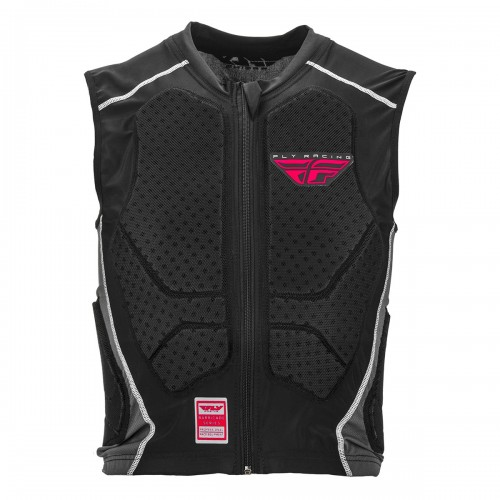FLY BARRICADE ZIP VEST
