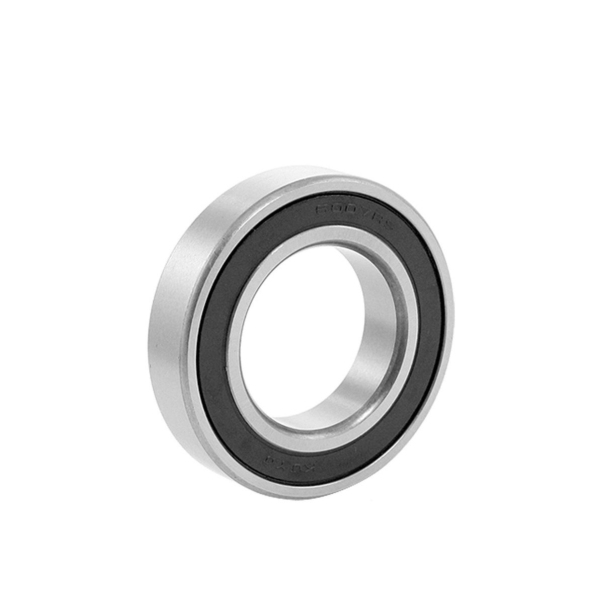 EXCESS 20MM BEARING