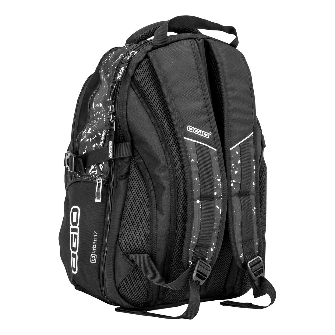 FLY BY OGIO URBAN BACKPACK