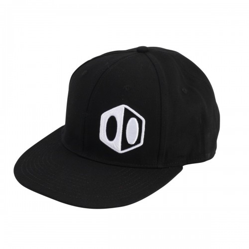 BOX CLASSIC SNAP FIT HAT