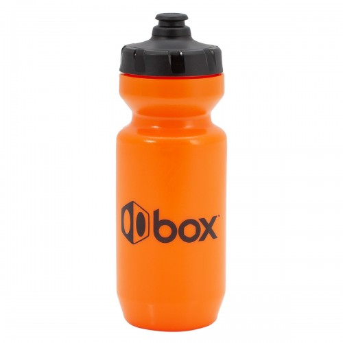 BOX TWO WATER BOTTLE