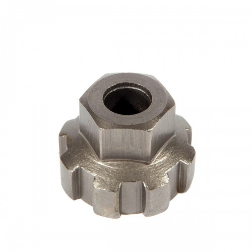FREEWHEEL TOOL EXCESS 16-22 TEETH