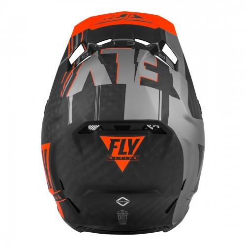 FLY RACING  FORMULA VECTOR 2020 HELMET