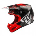 FLY RACING  FORMULA VECTOR 2020 HELMET