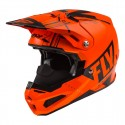 FLY RACING  FORMULA VECTOR COLD WEATHER 2020 HELMET