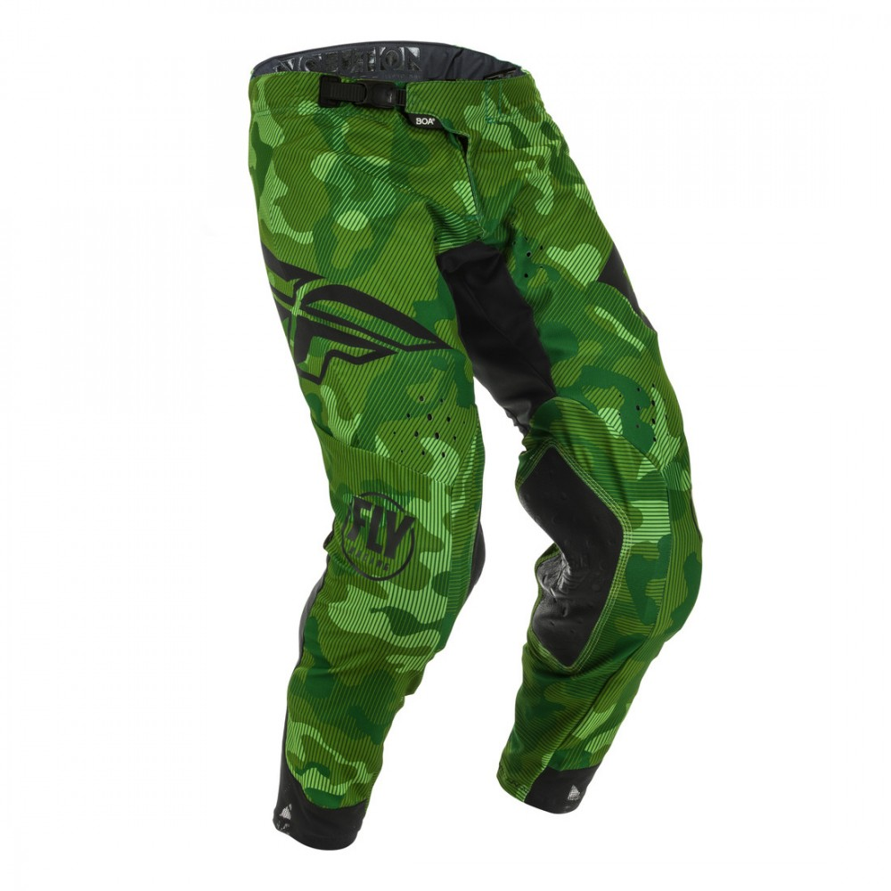 FLY EVOLUTION DST 2020 PANTS