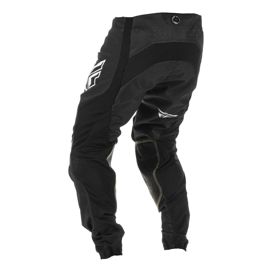 FLY LITE 2020 PANTS