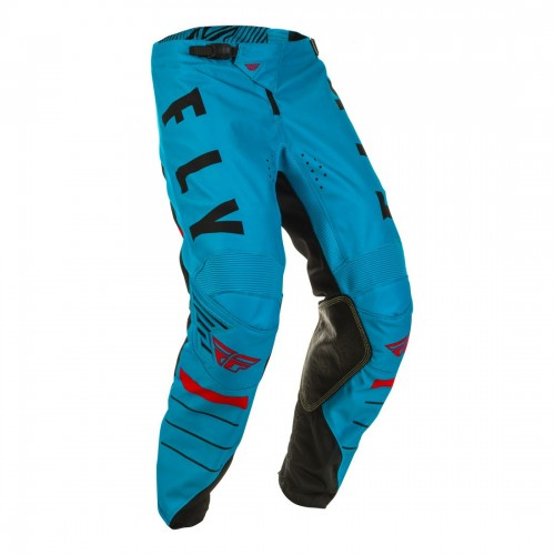 FLY YOUTH KINETIC K120 2020 PANTS