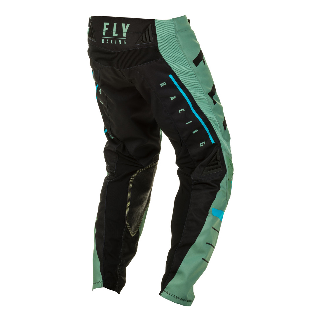 FLY YOUTH KINETIC K120 2020 PANTS