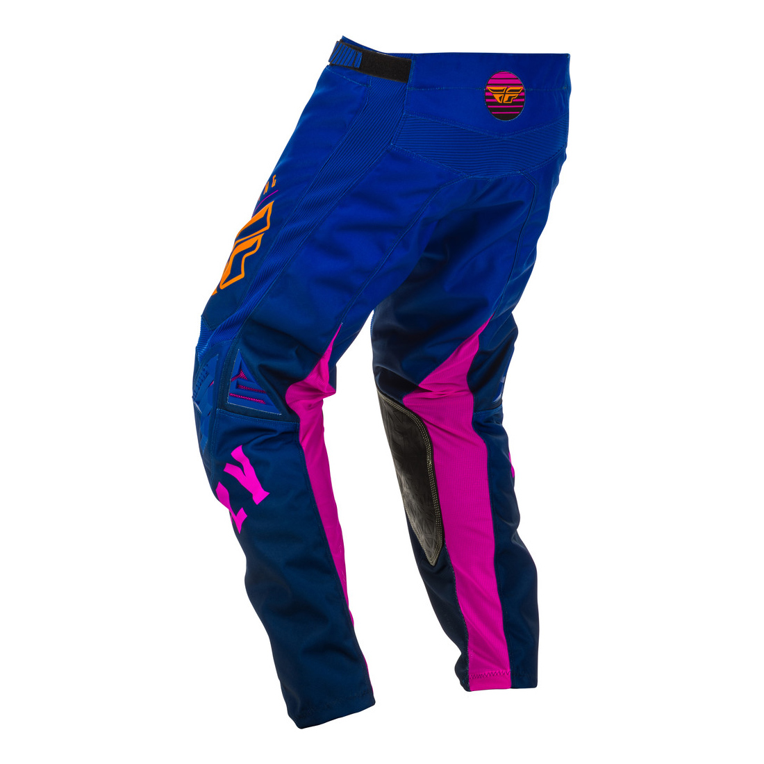 FLY YOUTH KINETIC K220 2020 PANTS