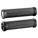 ODI ELITE MOTION FLANGELESS GRIPS