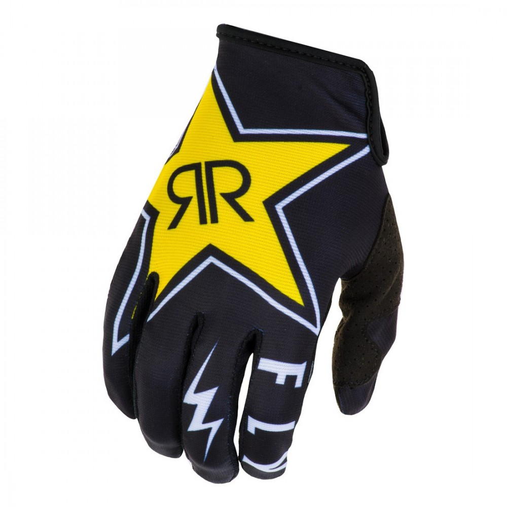 FLY LITE ROCKSTAR 2020 GLOVES