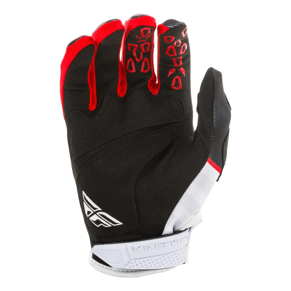 FLY KINETIC K120 2020 GLOVES