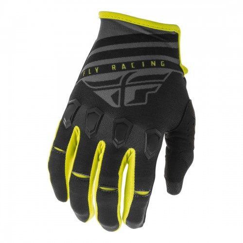 FLY KINETIC K220 2020 GLOVES