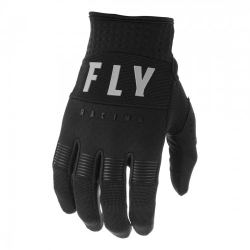 FLY F-16 2020 GLOVES