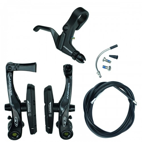 ANSWER MINI BRAKE KIT