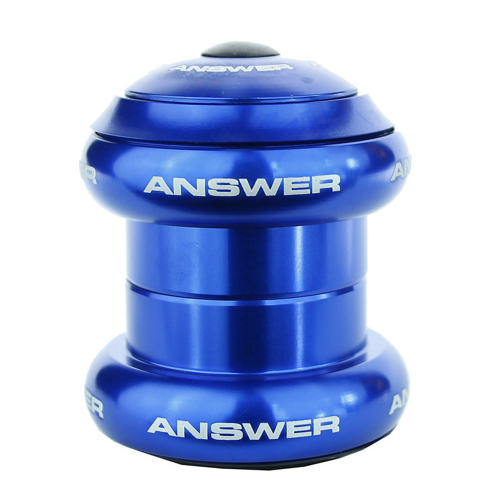 ANSWER STANDARD HEADSET 1-1/8""