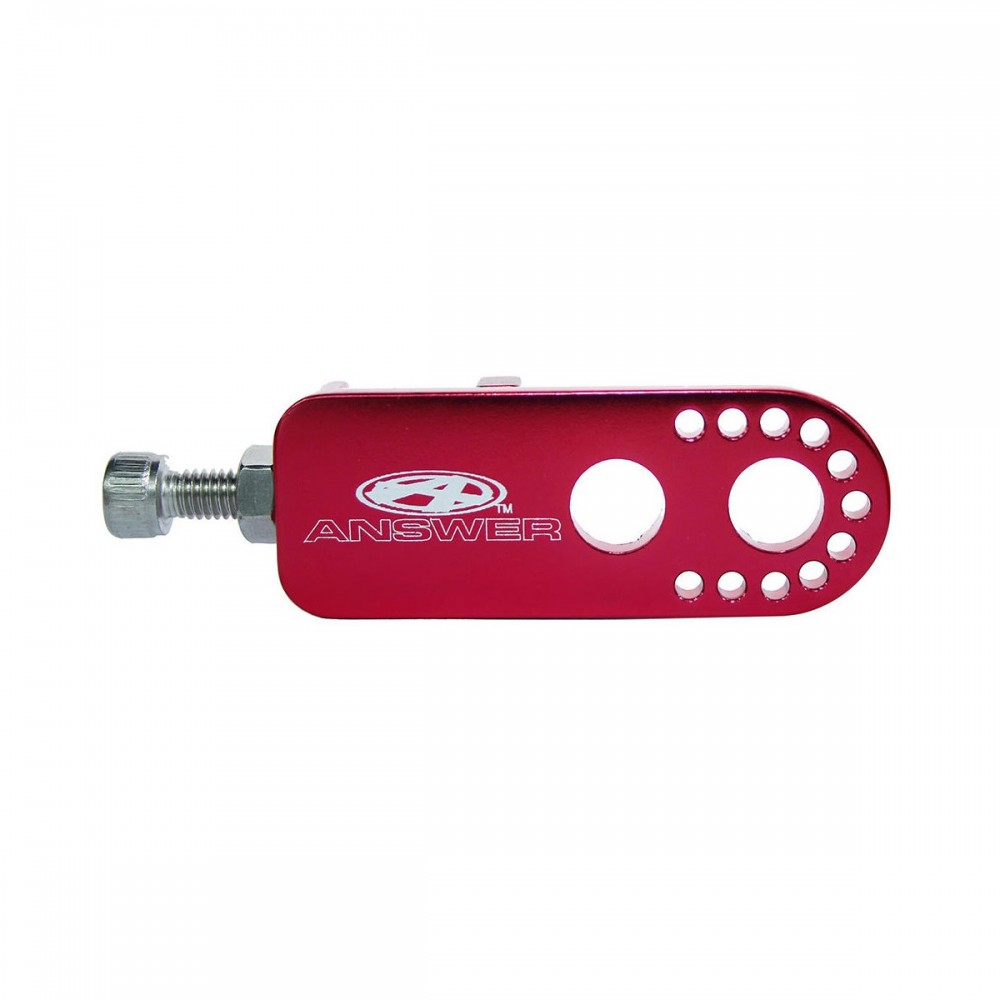 ANSWER PRO CHAIN TENSIONERS