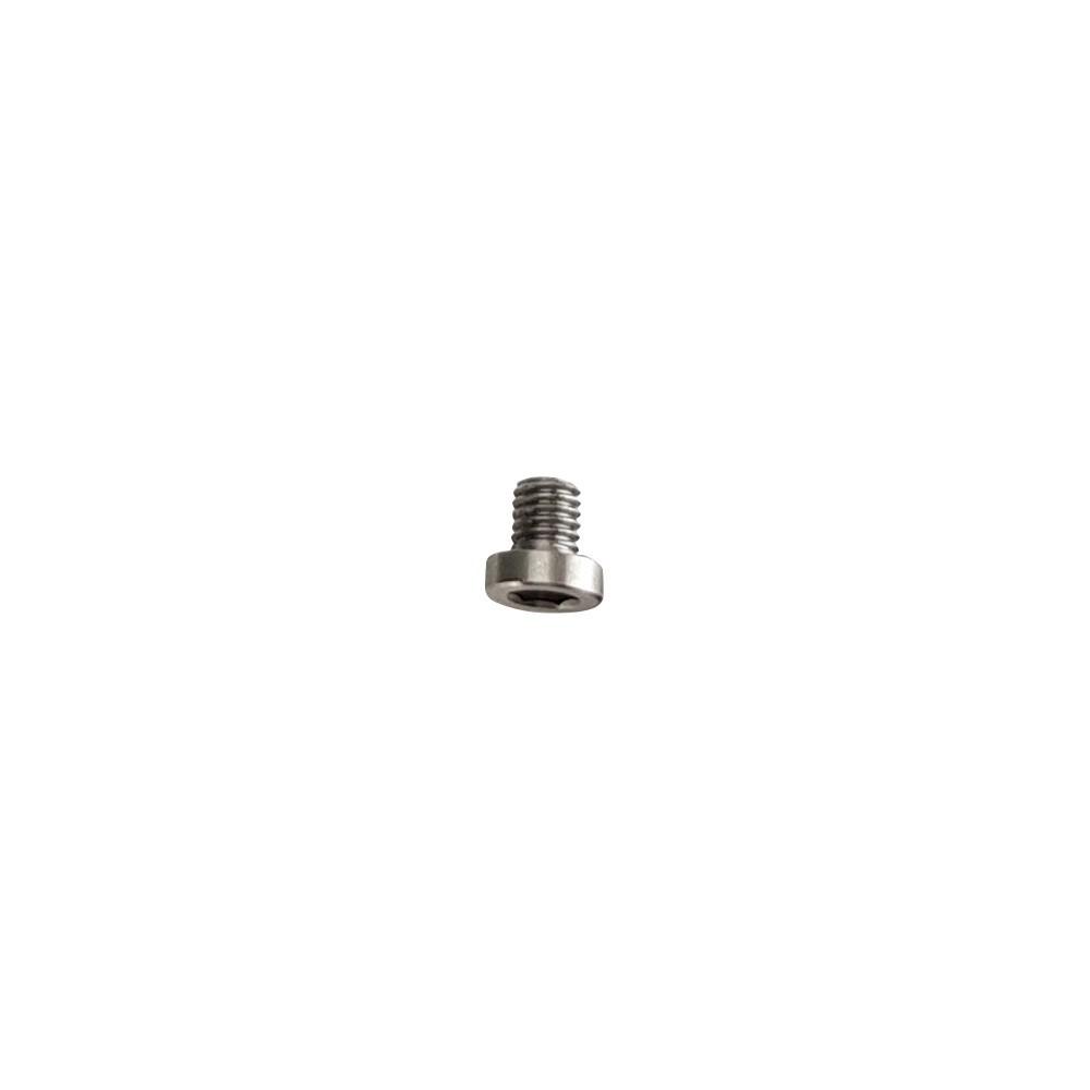 ELEVN DISC ADAPTOR BOLT M5x7x0.8 ALLEN 3mm