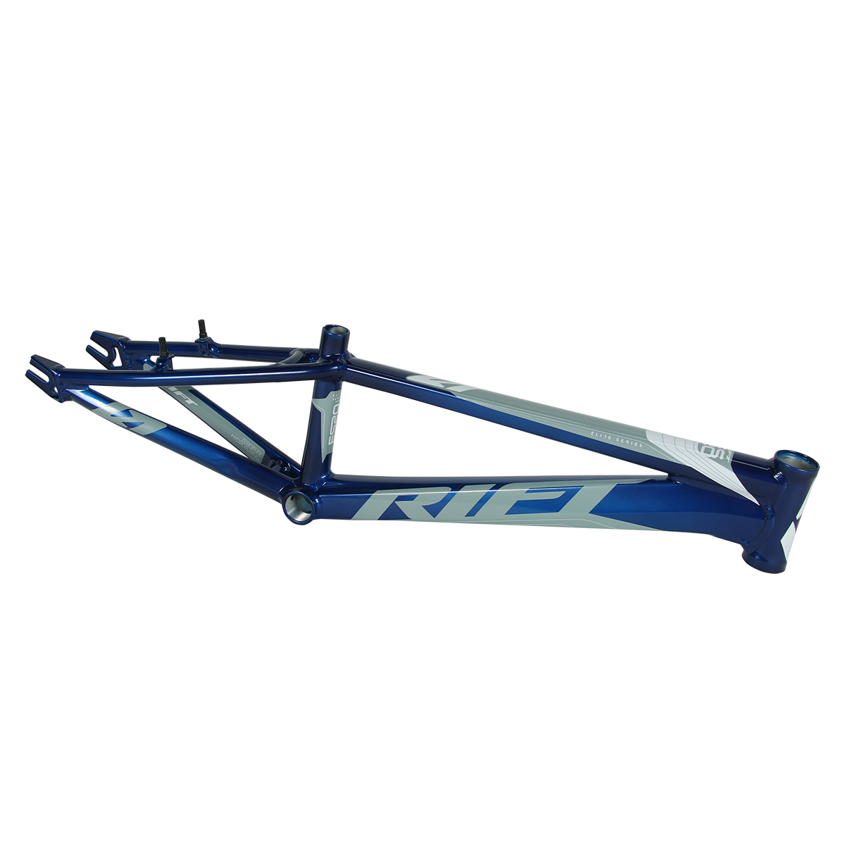 RIFT ES20 FRAME BLUE / WHITE / GREY