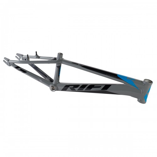 RIFT ES20 FRAME GREY / BLACK / BLUE