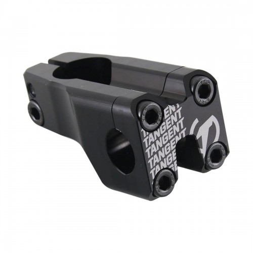 TANGENT SPLIT FRONT LOAD STEM 1-1/8""