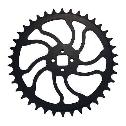 ANSWER MINI SPROCKETS