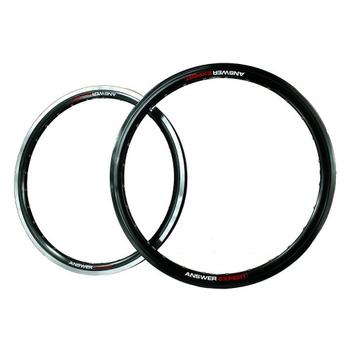 ANSWER EXPERT RIMS 507X24MM 28H