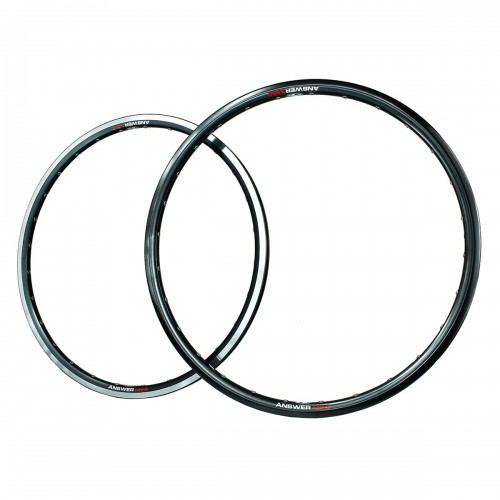 ANSWER MINI RIMS 520X18.5MM 28H