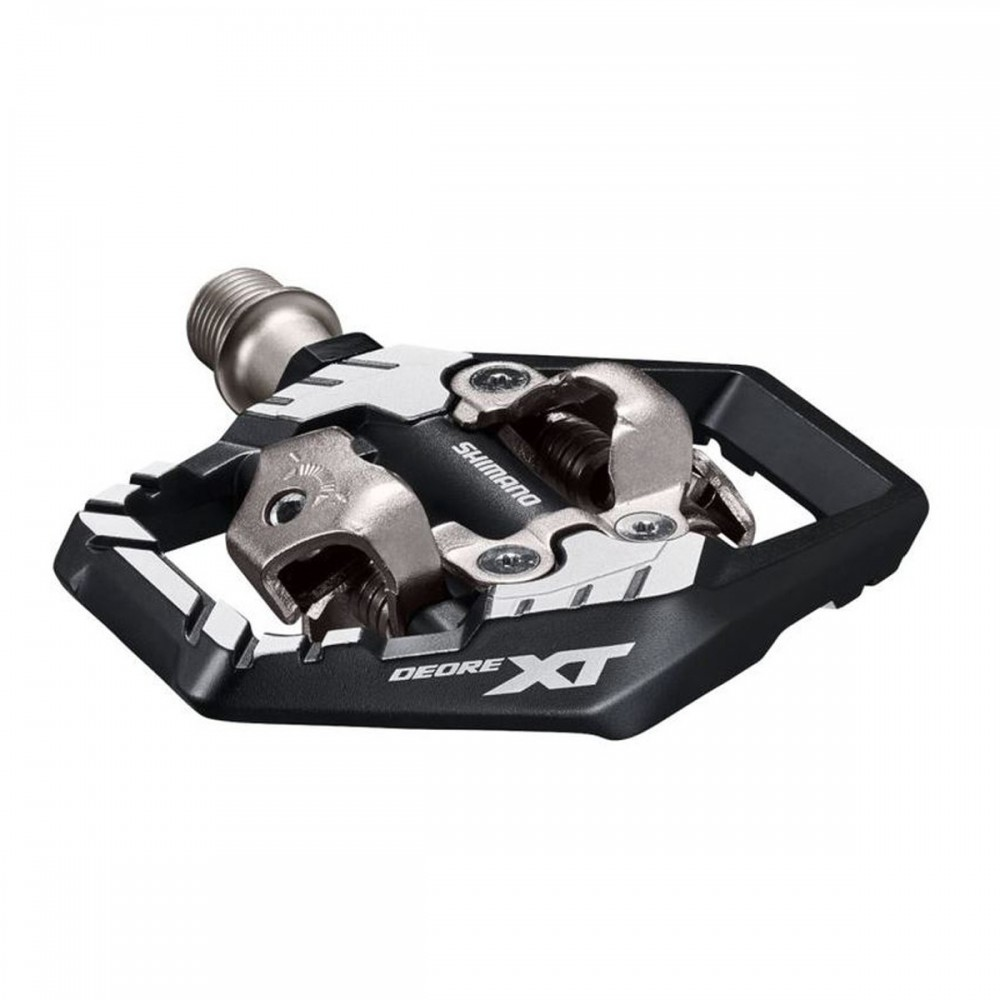 SHIMANO PD-M8120 DEORE XT PEDALS