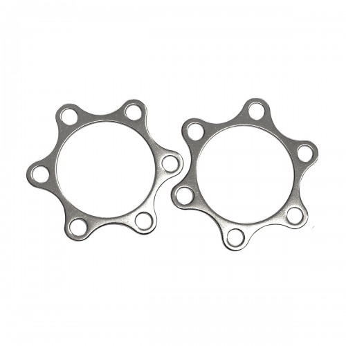 ELEVN DISC ROTOR SPACER KIT