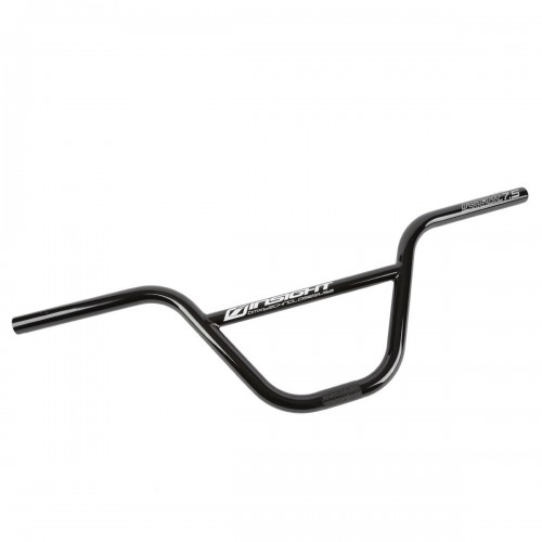 INSIGHT HANDLEBAR 7.5""
