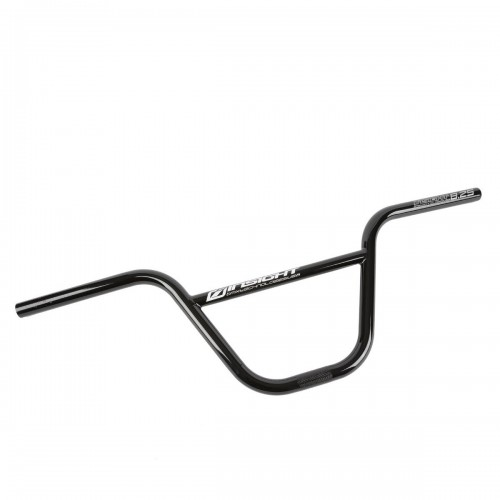INSIGHT HANDLEBAR 8.25""
