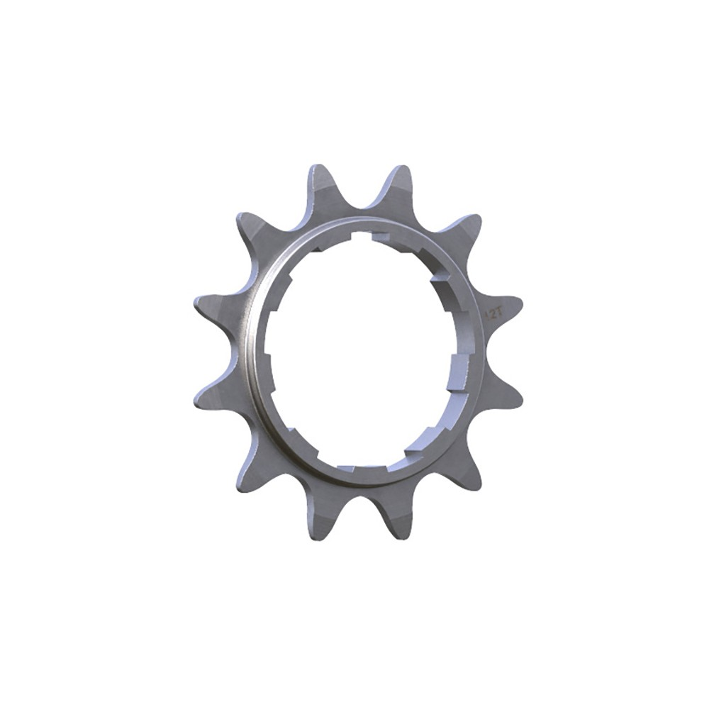 ONYX COGS HG AND HGSS STAINLESS STEEL