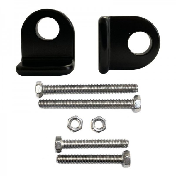 CHASE RSP 4.0 CHAIN TENSIONNERS