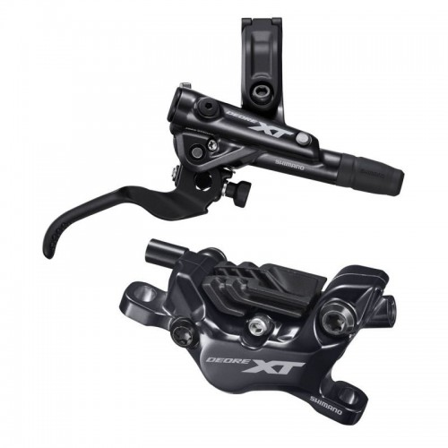 Shimano SLX M7100 2-Piston Brake Caliper