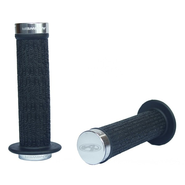 ANSWER FLANGE GRIPS