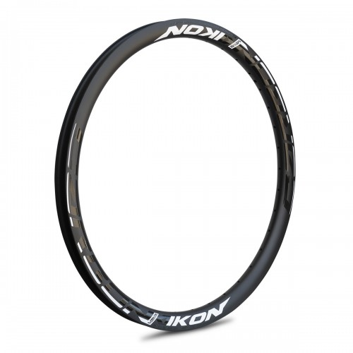 IKON CARBON RIM 507X32MM 36H NO BRAKE SURFACE