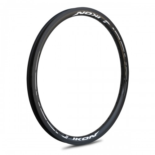 IKON CARBON RIM 507X32MM 36H WITH BRAKE SURFACE