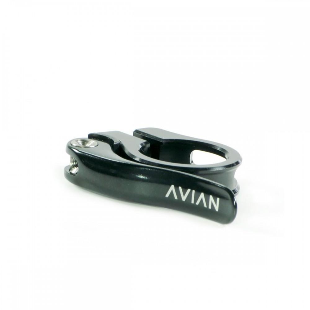 AVIAN AVIARA QUICK RELEASE SEAT CLAMP 25.4MM